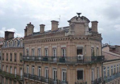 A louer Toulouse 31156110 Espace carnot transaction