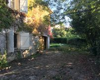 A vendre Ramonville-saint-agne 31156156 Espace carnot transaction