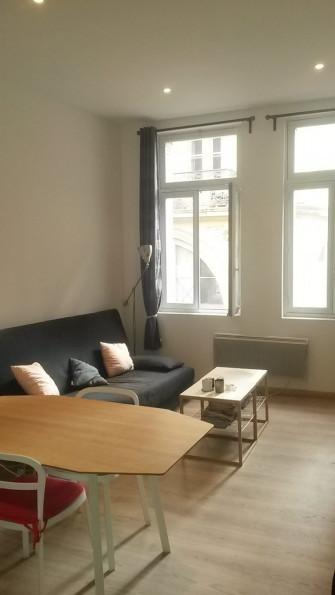 A louer  Toulouse | Réf 31156170 - Espace carnot transaction