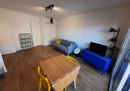 A louer Appartement Toulouse | R�f 31156172 - Espace carnot transaction