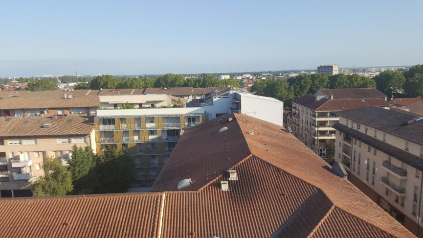 A vendre Toulouse 31156178 Espace carnot transaction