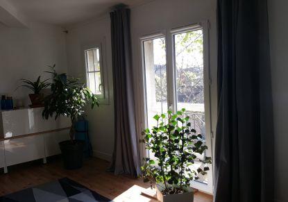 A vendre Toulouse 31156191 Espace carnot transaction