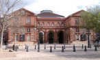 A vendre Toulouse 31156194 Espace carnot transaction