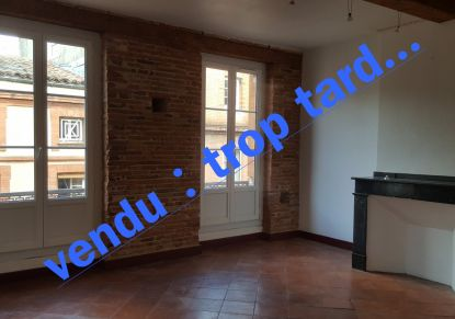 A vendre Toulouse 31156203 Espace carnot transaction