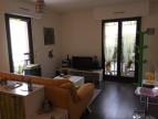 A vendre Toulouse 31156210 Espace carnot transaction