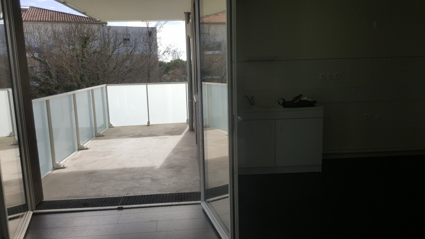 A vendre Toulouse 31156225 Espace carnot transaction