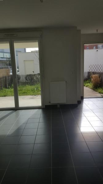 A vendre Toulouse 31156226 Espace carnot transaction