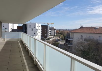 A vendre Toulouse 31156227 Espace carnot transaction