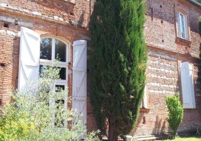 A vendre Montastruc-la-conseillere 31156238 Espace carnot transaction