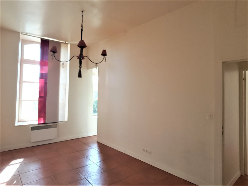 A vendre Montastruc-la-conseillere 31156239 Espace carnot transaction