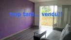 A vendre Toulouse 31156247 Espace carnot transaction