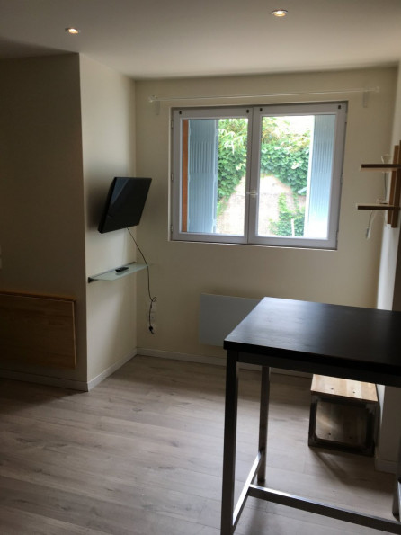 A vendre Toulouse 31156255 Espace carnot transaction