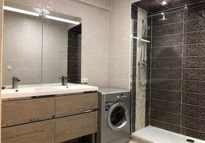 A louer Appartement Toulouse   R�f 31156258 - Espace carnot transaction