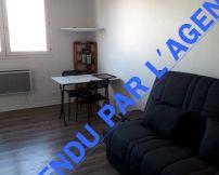 A vendre Toulouse  31156261 Espace carnot transaction