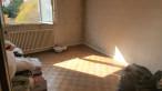 A vendre Toulouse 31156272 Espace carnot transaction