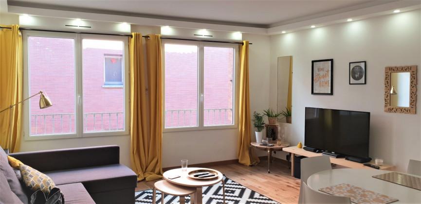 A vendre Toulouse 31156290 Espace carnot transaction