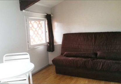 A vendre Toulouse 31156291 Espace carnot transaction