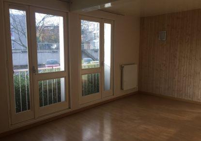 A vendre Toulouse 31156303 Espace carnot transaction