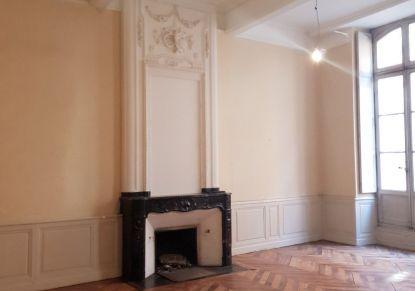 A vendre Toulouse 31156314 Espace carnot transaction