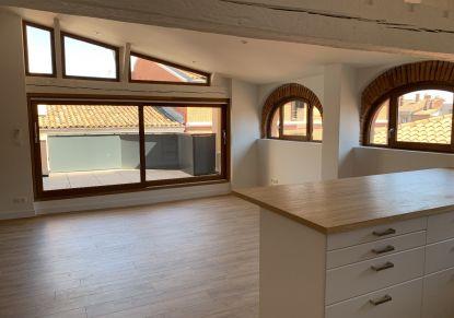 A vendre Toulouse 31156354 Espace carnot transaction