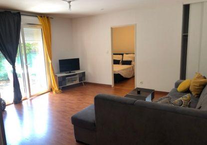 A louer Appartement Blagnac | R�f 31156356 - Espace carnot transaction