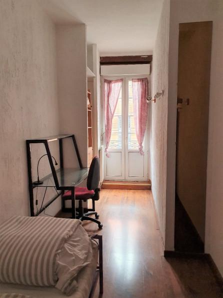 A vendre Toulouse 31156367 Espace carnot transaction
