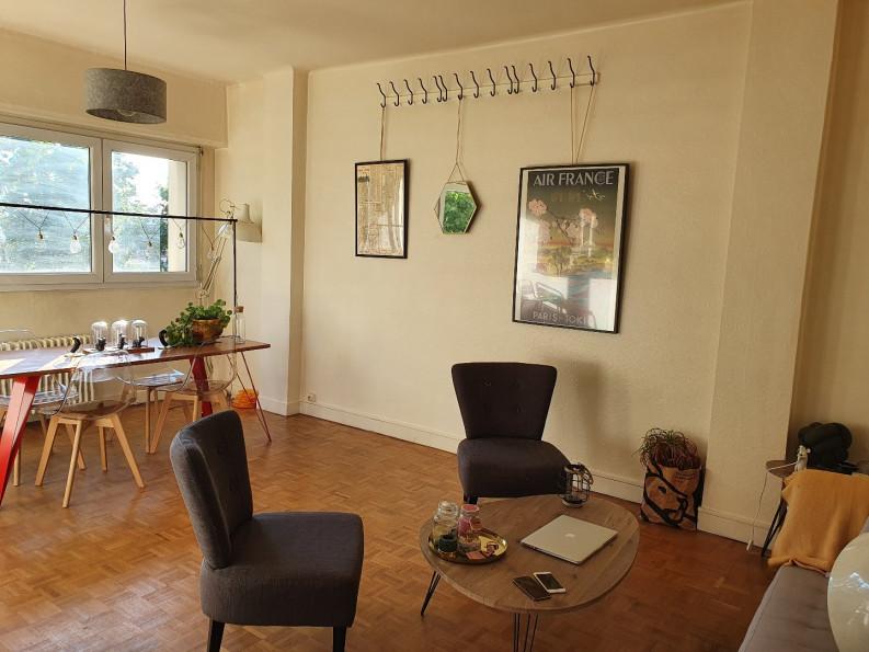 A vendre Toulouse 31156406 Espace carnot transaction
