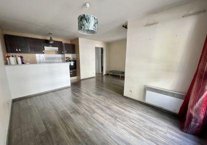 A louer Appartement Toulouse | R�f 31156411 - Espace carnot transaction