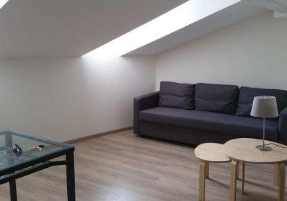 A louer Appartement Toulouse | R�f 3115641 - Espace carnot transaction