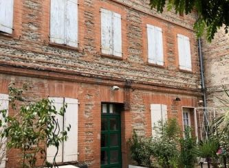 A vendre Toulouse 31156428 Portail immo