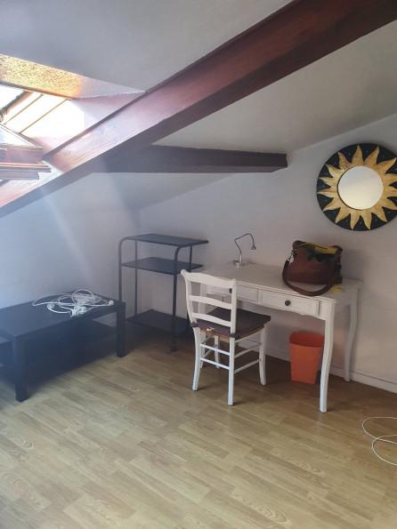 A vendre Toulouse 31156438 Espace carnot transaction