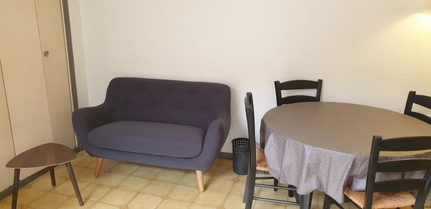 A louer  Toulouse   Réf 31156445 - Espace carnot transaction