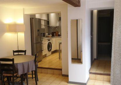 A louer Appartement Toulouse | R�f 31156445 - Espace carnot transaction