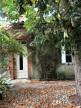 A vendre Toulouse 31156447 Espace carnot transaction