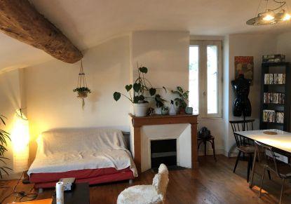A vendre Appartement Toulouse | R�f 31156453 - Espace carnot transaction