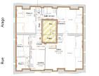 A vendre  Toulouse | Réf 31156453 - Espace carnot transaction