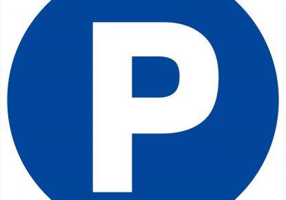A louer Parking ext�rieur Toulouse | R�f 31156458 - Espace carnot transaction