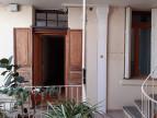 A louer  Toulouse | Réf 31156464 - Espace carnot transaction