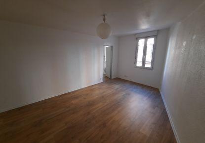 A louer Appartement Toulouse   R�f 31156468 - Espace carnot transaction