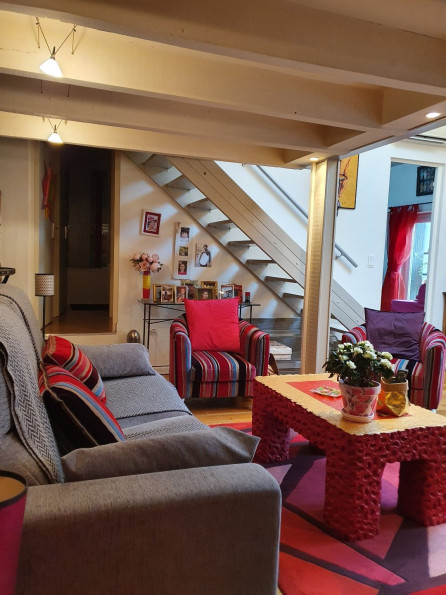 A vendre  Toulouse | Réf 31156478 - Espace carnot transaction
