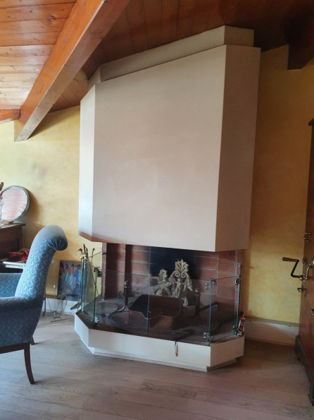 A vendre  Toulouse | Réf 31156479 - Espace carnot transaction