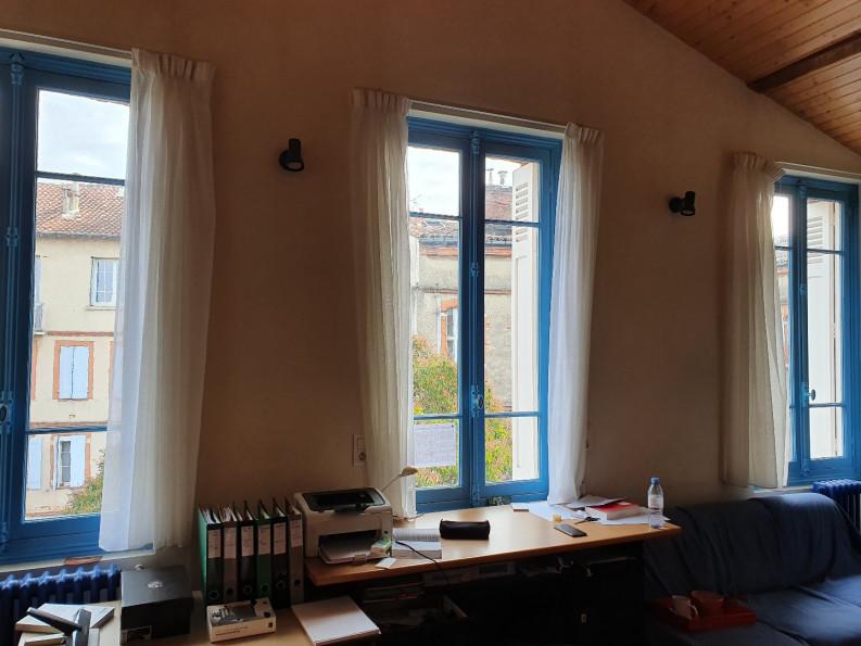 A vendre  Toulouse | Réf 31156485 - Espace carnot transaction