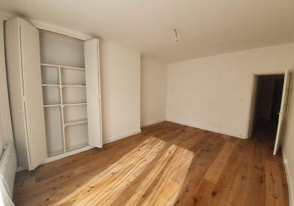 A louer Appartement Toulouse   R�f 31156486 - Espace carnot transaction