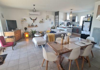A vendre Maison Orgueil | R�f 31156487 - Espace carnot transaction