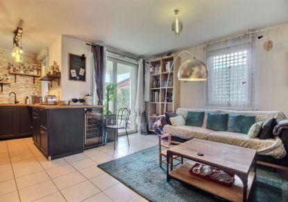 A vendre Appartement Pechbonnieu | R�f 31156489 - Espace carnot transaction