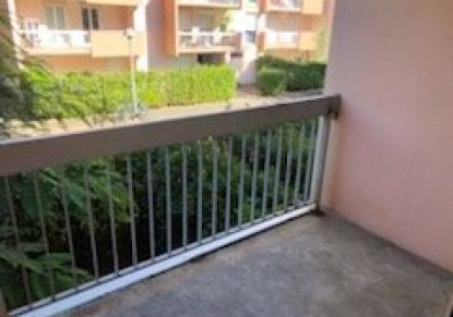 A louer Appartement Toulouse | R�f 31156493 - Espace carnot transaction
