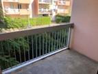 A louer  Toulouse | Réf 31156493 - Espace carnot transaction