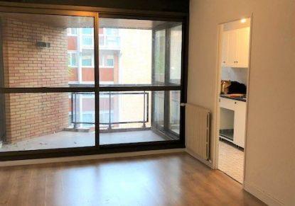 A louer Appartement Toulouse   R�f 31156495 - Espace carnot transaction