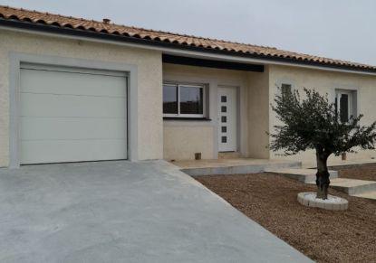 A vendre Maison Revel | R�f 31156499 - Espace carnot transaction