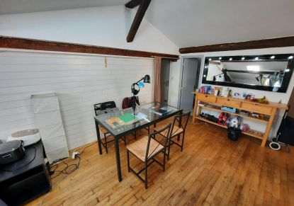 A louer Appartement Toulouse | R�f 31156502 - Espace carnot transaction